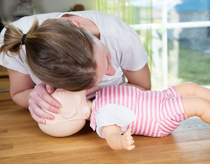 cpr classes in raleigh nc