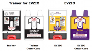 Evzio-image-for-trainer-v-injector