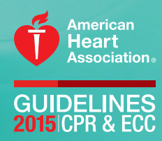 CPR 2015 Guidelines (1)