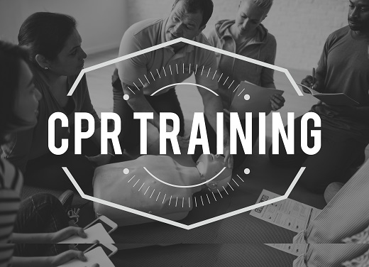 Red Cross CPR vs. AHA Classes | The Response Institute | CPR Consultants
