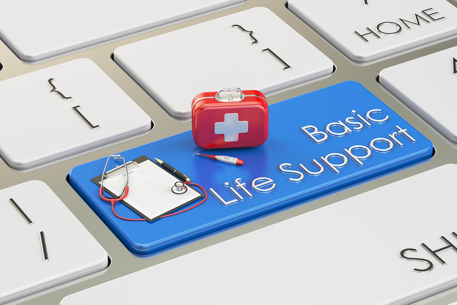 When To Renew Bls Certification Cpr Consultants The Response